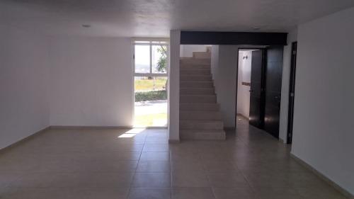 mes/ excelente casa en venta en grand juriquilla