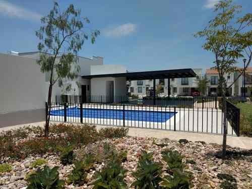 mes/ hermosa casa en venta en zakia.