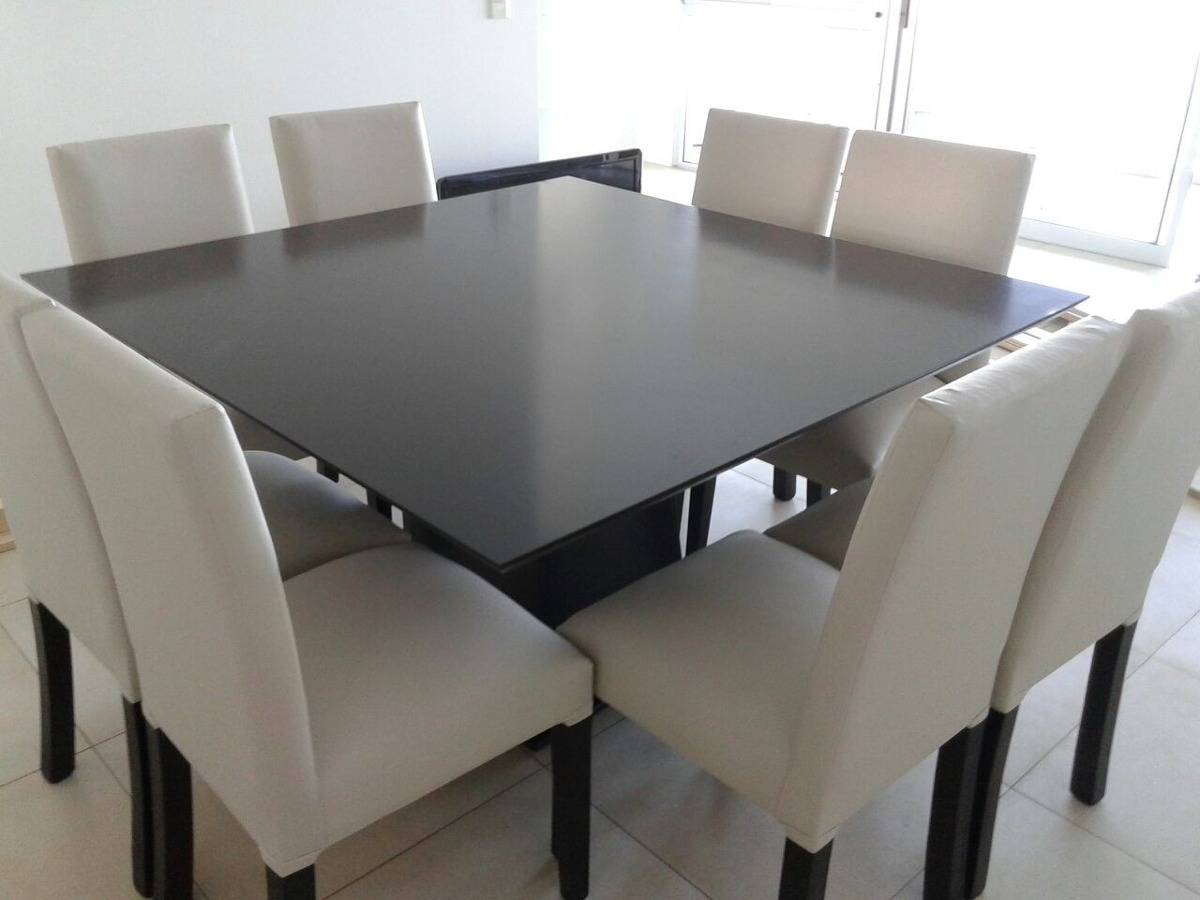 Imagenes De Sillas De Comedor. Beautiful Sillas De Comedor Barratas ...