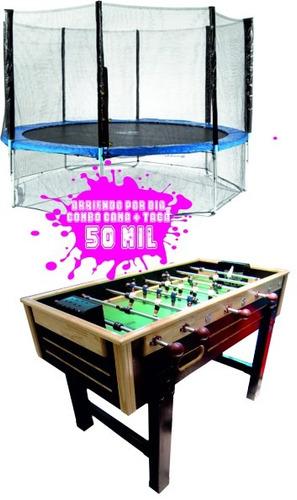 mesa air hockey!! ve nuestras promociones para tu fiesta!