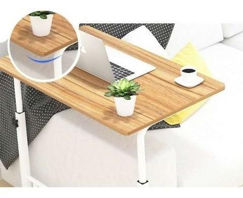 mesa ajustable para computador