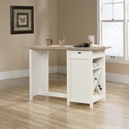 mesa alta de cocina 416039