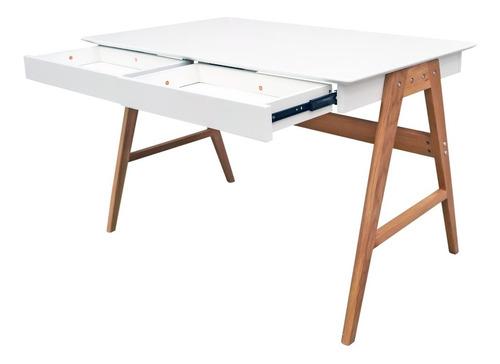 mesa arbo escritorio diseñador eames