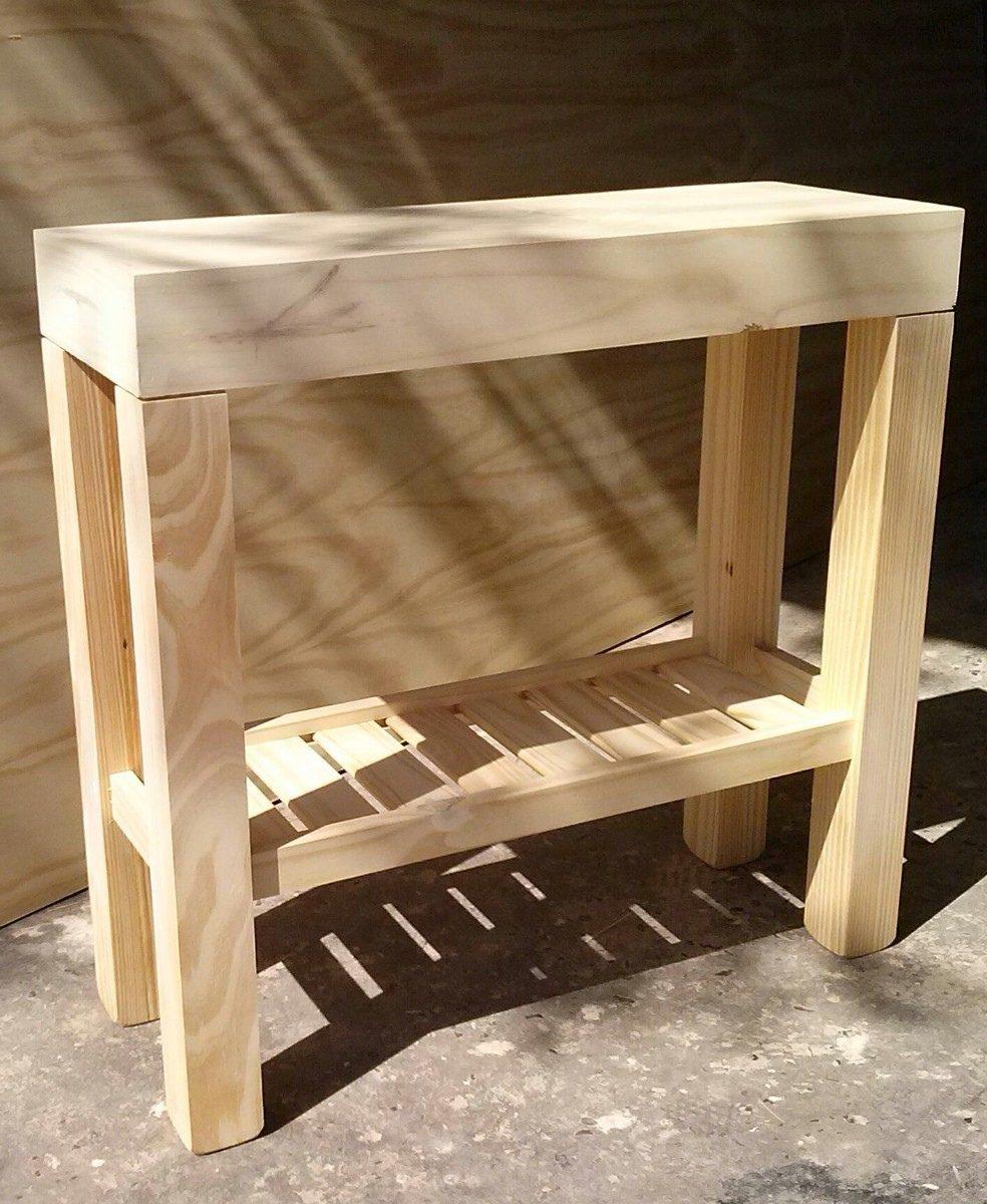 Mesas de recibidor mesas de sala recibidor modernas for Mesa para recibidor