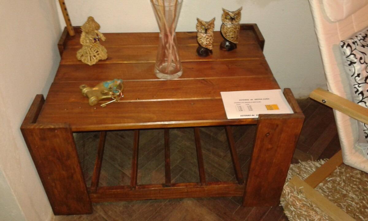 Mesa artesanal madera pino 18mm nueva rebajada x 2 dias - Mesa madera pino ...