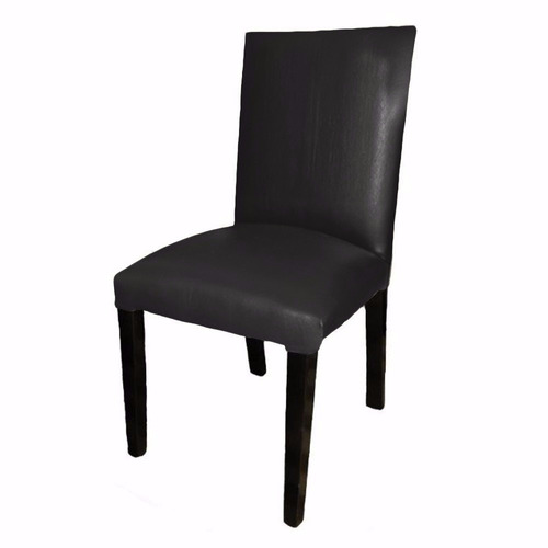 mesa asia laqueada 1.50 x 0.80 con 6 sillas vestidas!!!!
