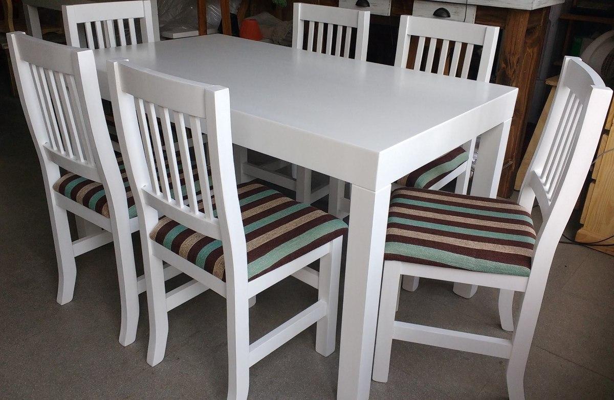 Mesa de madera de pino 200m quincho 2 bancos laqueados for Mesa plegable quincho