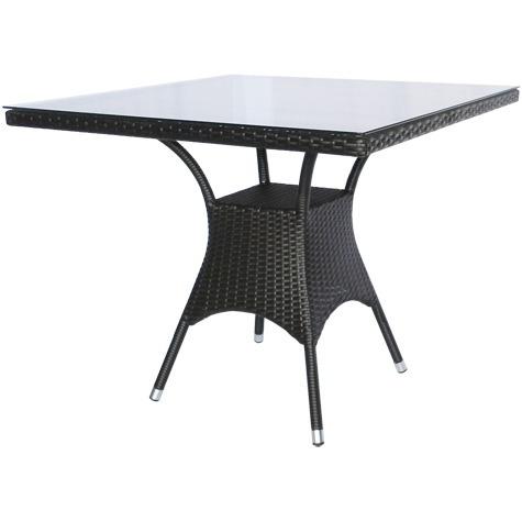 mesa atticus cuadrada comedor