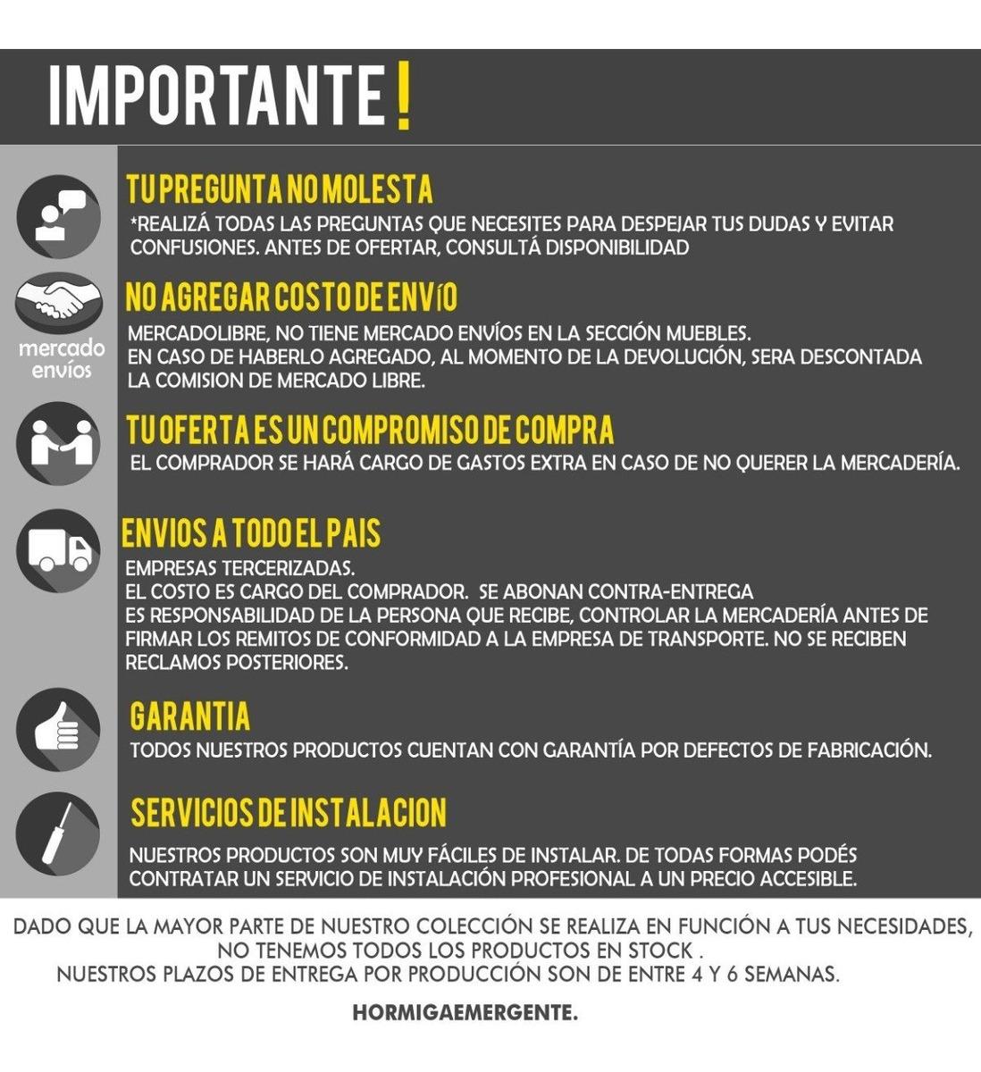 Mesa Auxiliar Coffee Baja Ratona De Dekton Cromada Y Marmol