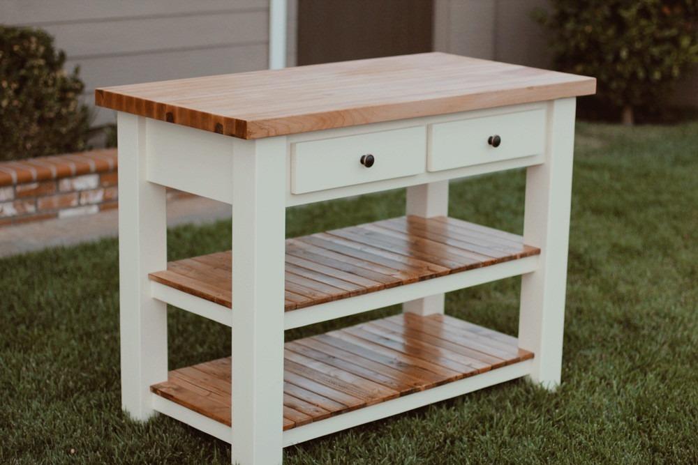 mesas de madera para cocina dise os arquitect nicos