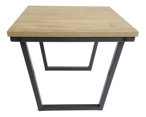 mesa auxiliar kaan
