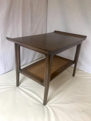 mesa auxiliar malinche