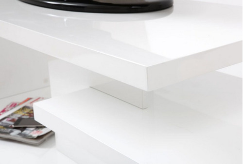 mesa auxiliar / nochero diseño minimalista  ref: halton