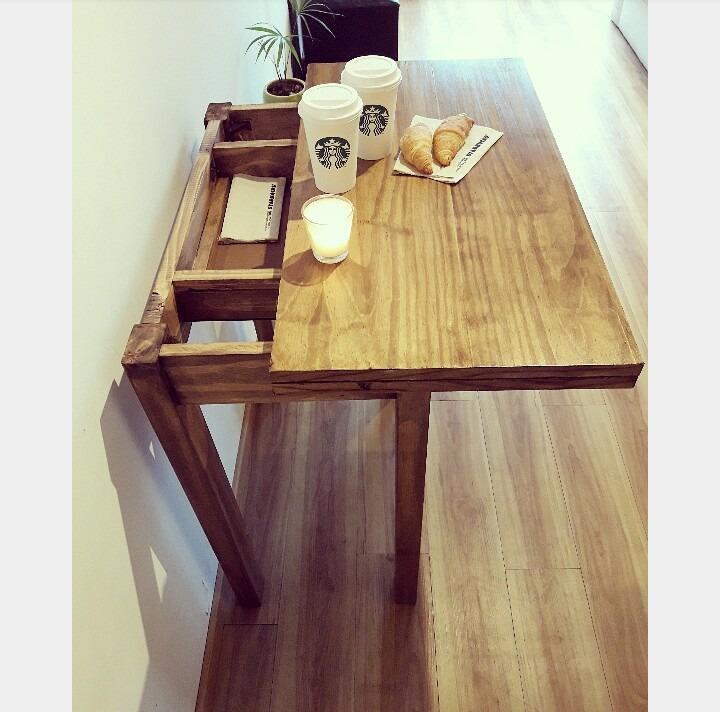 Mesas auxiliares para cocina mesa microondas mesa for Mesa auxiliar de cocina para microondas