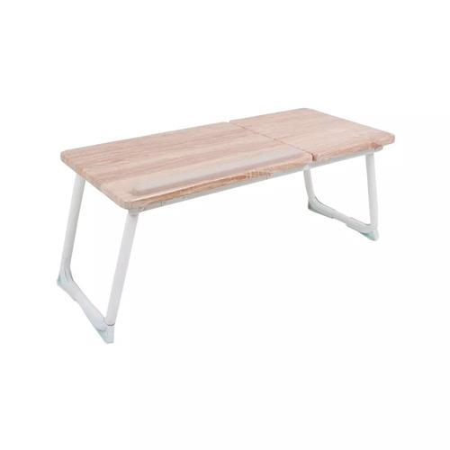 mesa auxiliar para portátil