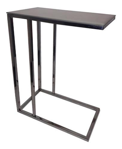 mesa auxiliar umberto capozzi
