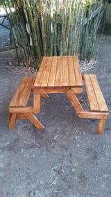 Plegable Libre Muebles En Para Banca México Mesa Jardín Mercado bfvY67gy