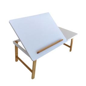 Mesa Plegable Ikea Cocina - Vajilla y Artículos de Servir en Mercado ...