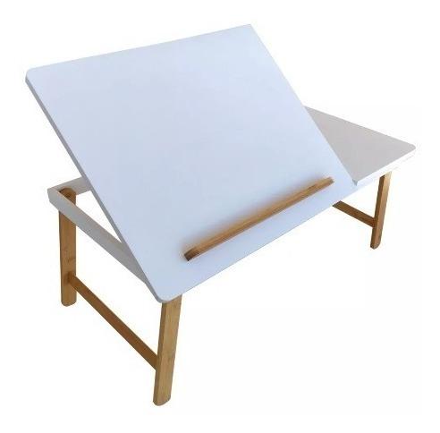 Mesa Bandeja Plegable.Mesa Bandeja Plegable Desayuno Base Notebook Para Cama