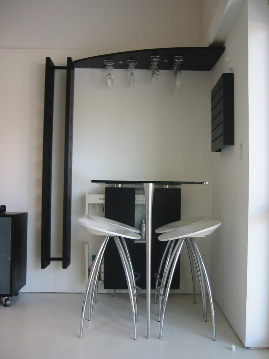 Muebles Para Vinotecas Muebles Para Vino Para Decorar El Interior  # Muebles Coperos