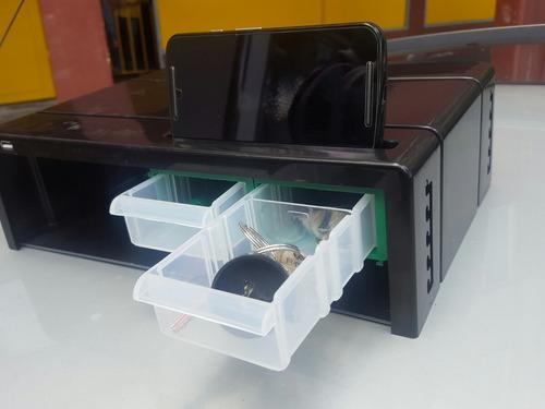 mesa-base-eleva-monitor screen rises soporte para computador