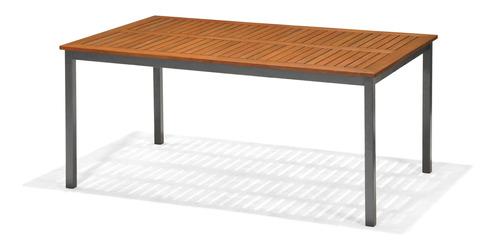 mesa blackbird rectangular