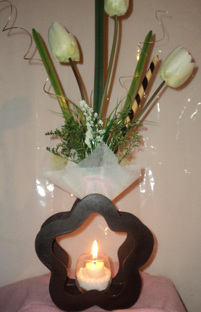 Arreglos para centros de mesa de boda bautizo xv a os - Precios de centros de mesa para boda ...