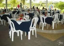 mesa cadeira aluguel