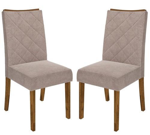 mesa cadeiras movei