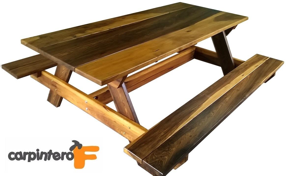 Juegos De Muebles De Jard N En Santa Fe En Mercado Libre Argentina # Muebles Santa Fe