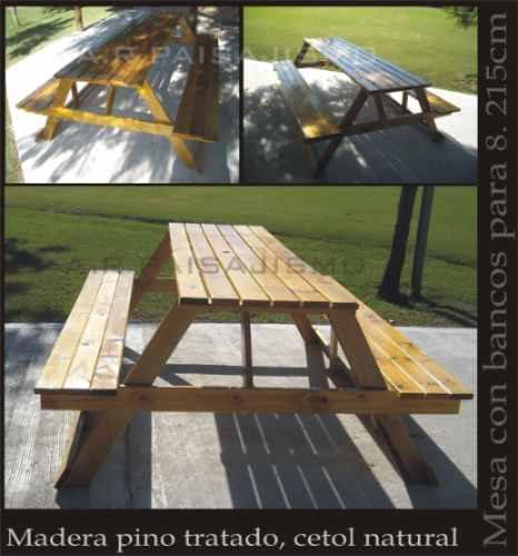 Asombroso Mesas Muebles Canadá Viñeta - Muebles Para Ideas de Diseño ...