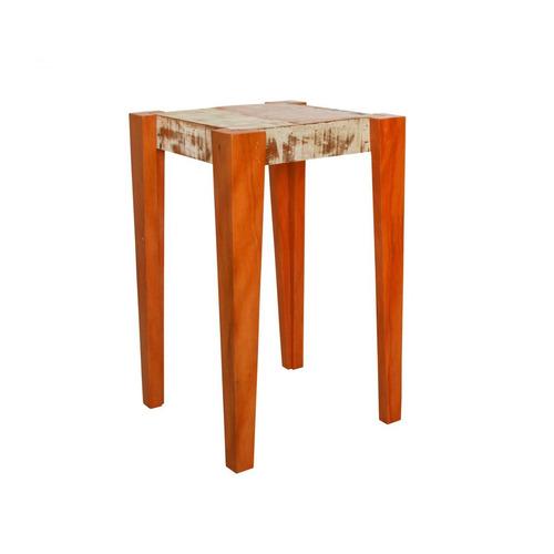 mesa canto mesa