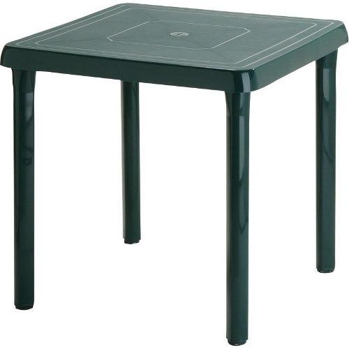 mesa caribe ii rimax verde cazador