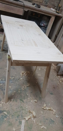 mesa centro mesa