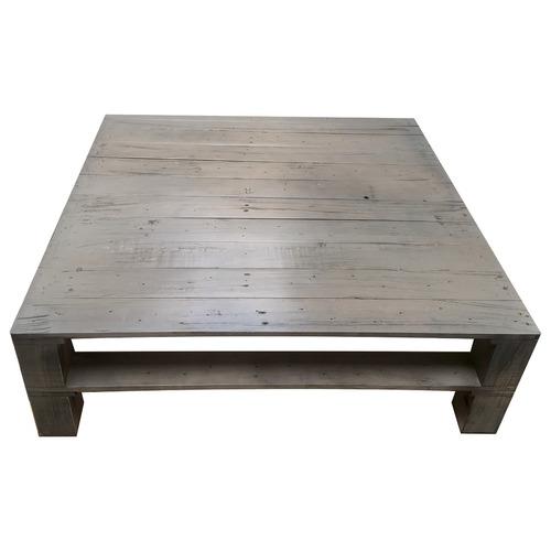 mesa centro mesas sala