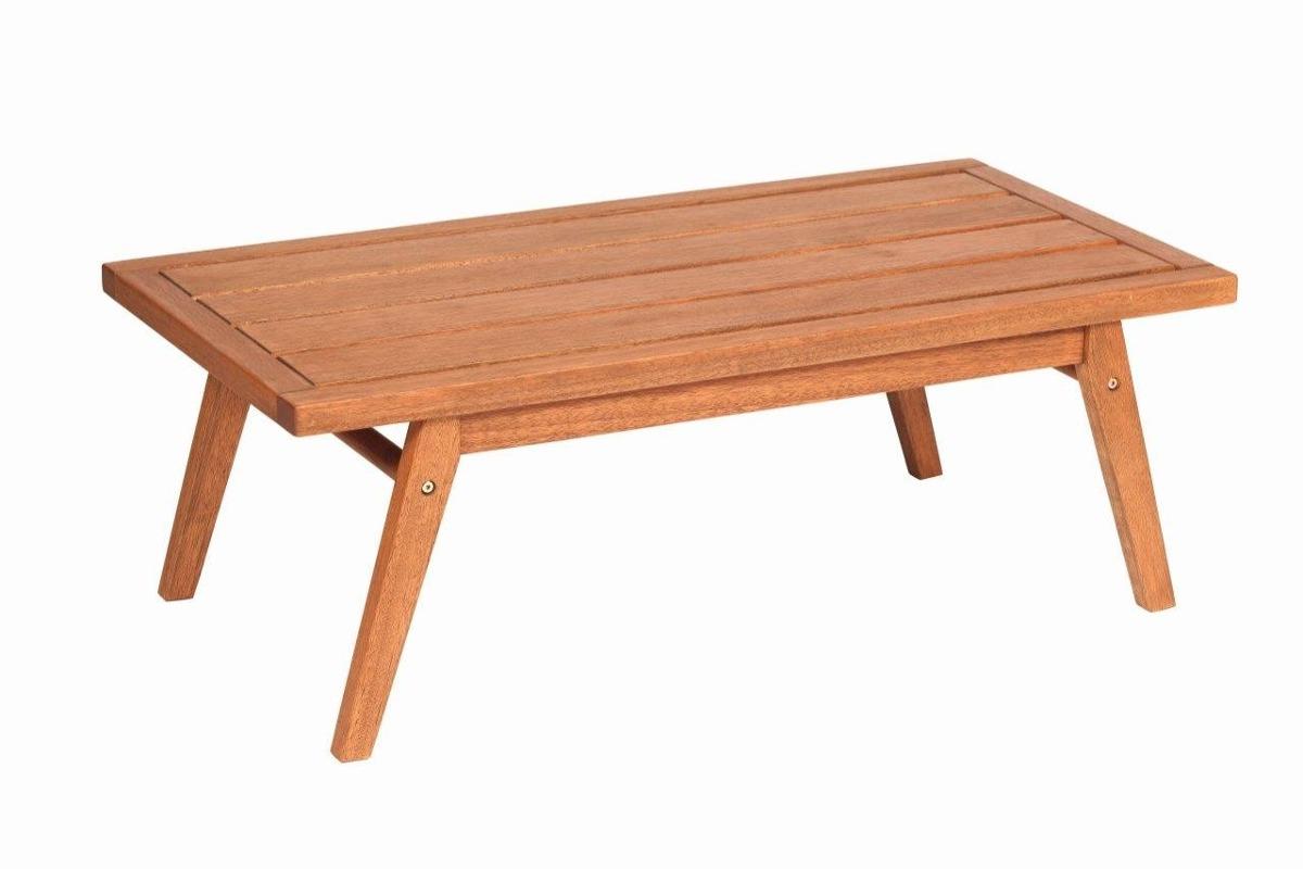 mesa de jardim mercadolivre : mesa para jardim mercado livre ? Doitri.com
