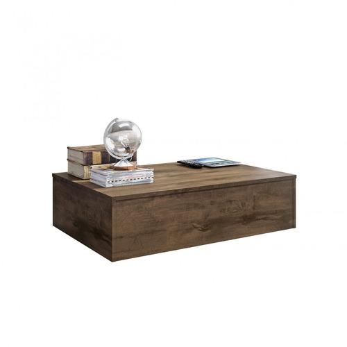 mesa centro móveis