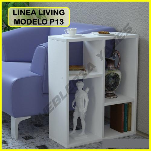 mesa centro mueble sala comedor