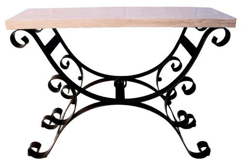 mesa centro para sala