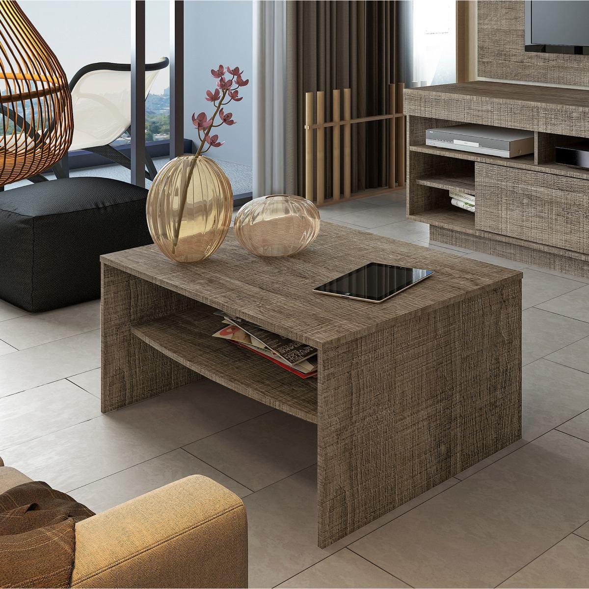 Lujo Sala De Estar Muebles De Reino Unido Fotos - Muebles Para Ideas ...