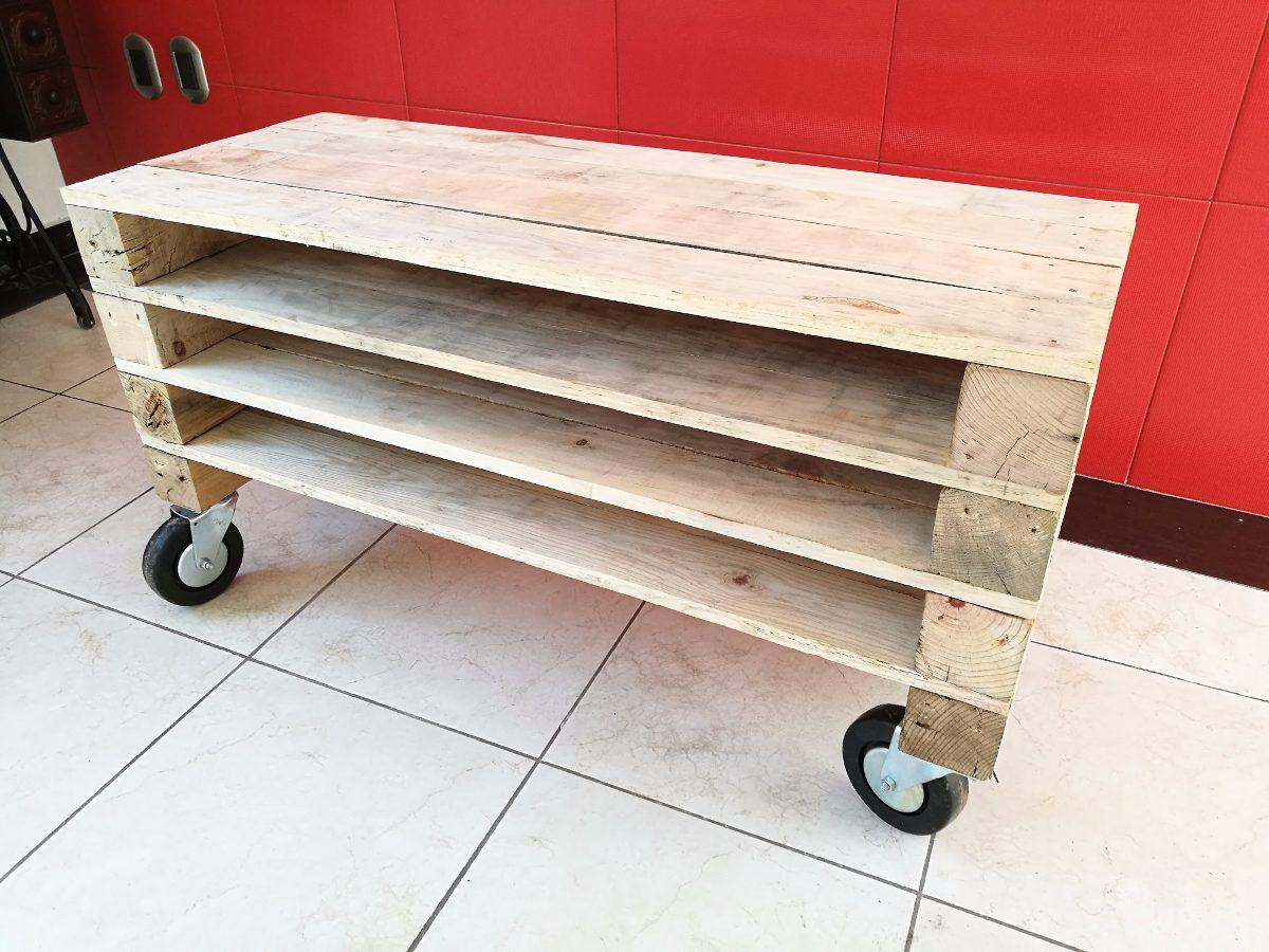 Muebles Reciclados Palets En Mercado Libre M Xico # Muebles Tulancingo