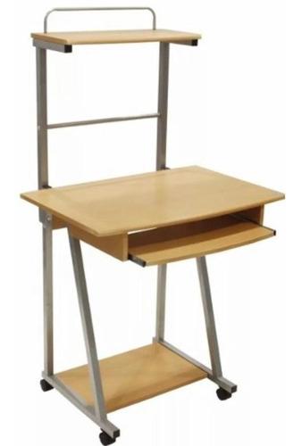 mesa cerdeña para  reunión oficina mobiliario pcnolimit