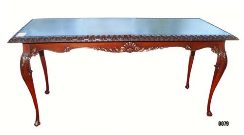 mesa chipindale