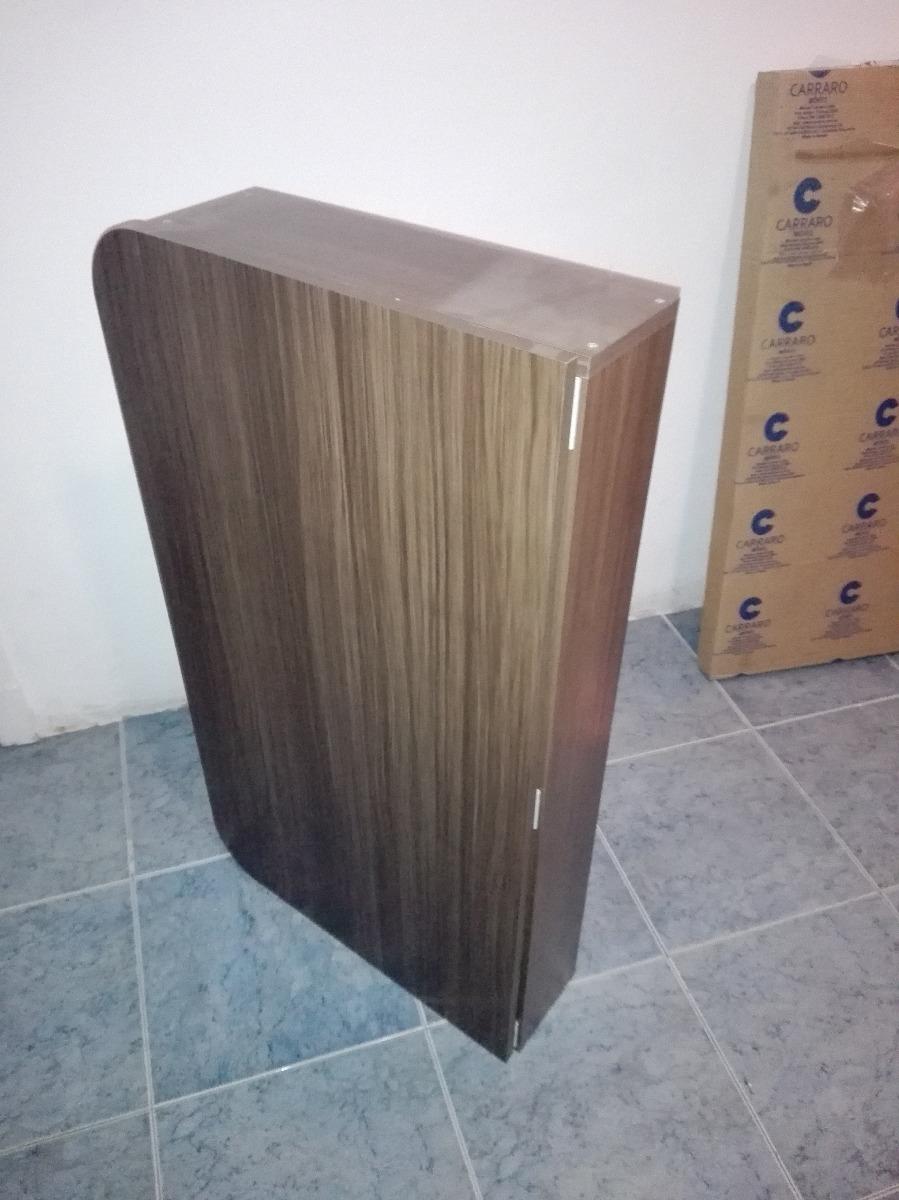 Mesa Cocina De Pared Carraro Moveis Sin Uso Liquido 990 - $ 990,00 ...