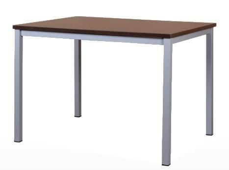 mesa cocina tapa 25 mm canto abs wegue+ envío sin cargo caba