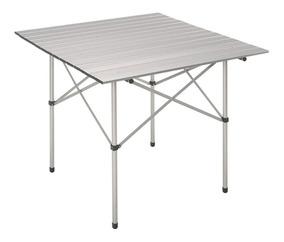 Plegable Mesa Camping Aluminio 2 12 Cuotas Personas Coleman 2WH9YEDI