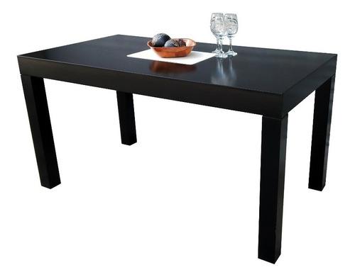 mesa comedor cocina