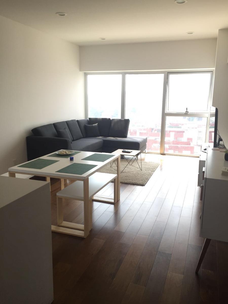 Mesa comedor escritorio 4 personas minimalista 6 450 for Mesa comedor minimalista