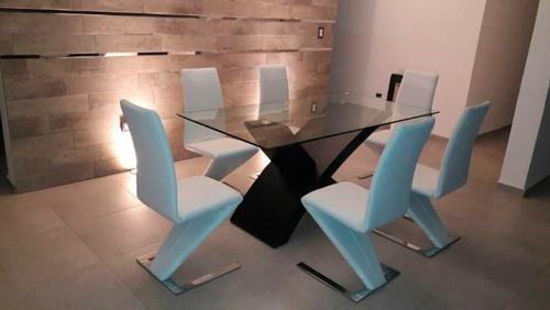 mesa comedor, escritorio, dressoire, mesa tv. a medida