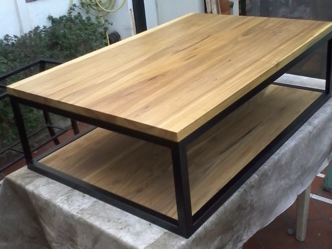 mesa comedor madera hierro silln hamaca estante escalera